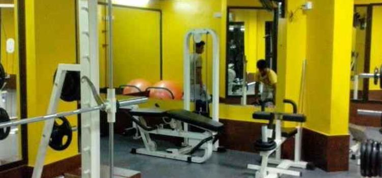 Active X2 Gym -Kopar Khairne-4391_g3v8by.jpg
