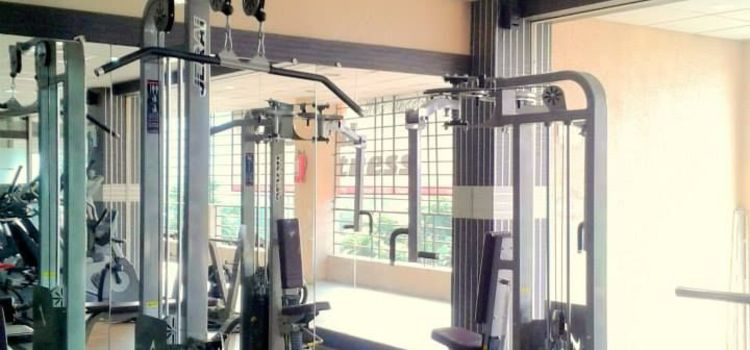 Rapid Fitness -Kharghar-4395_zcu50x.jpg