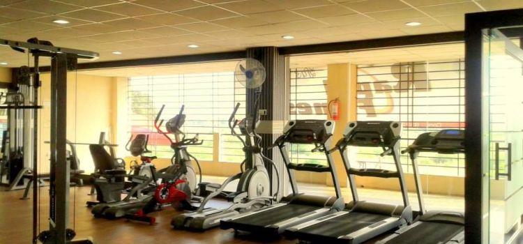 Rapid Fitness -Kharghar-4399_tk4iba.jpg