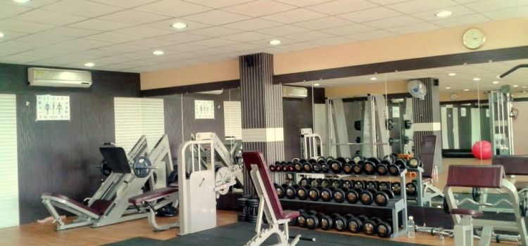 Rapid Fitness -Kharghar-4402_oujdsf.jpg