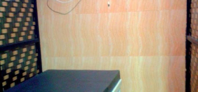Rapid Fitness -Kharghar-4403_sfu5yu.jpg