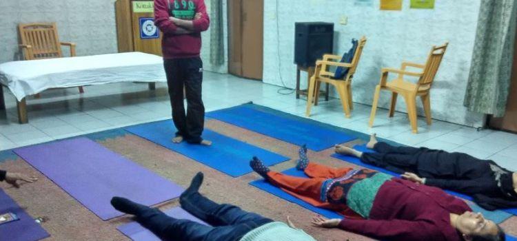 Nityam Yoga Centre-Laxmi Nagar-4408_kvormo.jpg