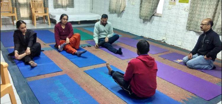 Nityam Yoga Centre-Laxmi Nagar-4409_qsnxh0.jpg