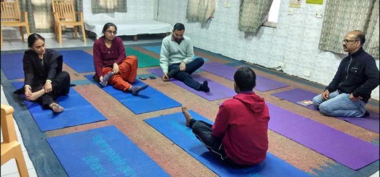 Nityam Yoga Centre-Laxmi Nagar-4410_cxrj4k.jpg