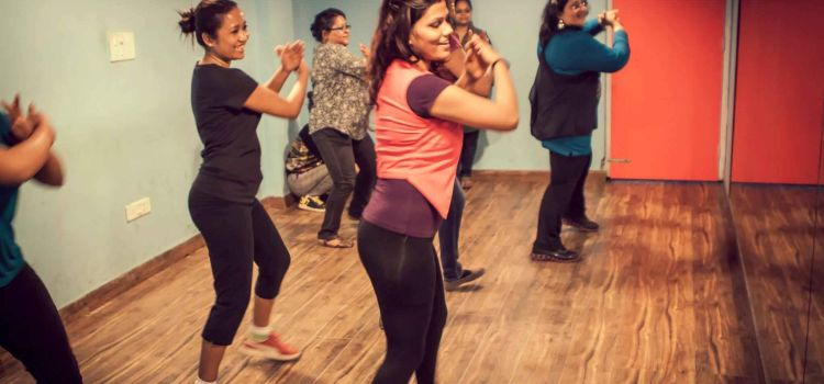 Left Foot Salsa Classes-Dwarka-4414_vghdi6.jpg