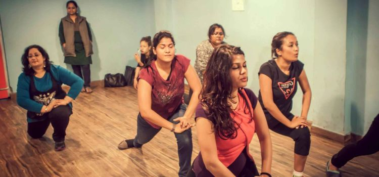 Left Foot Salsa Classes-Dwarka-4415_jcvvrh.jpg