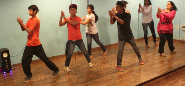 Left Foot Salsa Classes-Dwarka-4418_rc6jtw.jpg