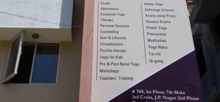 Amrutha Bindu Yoga Shala-JP Nagar-4426_ndoovz.jpg