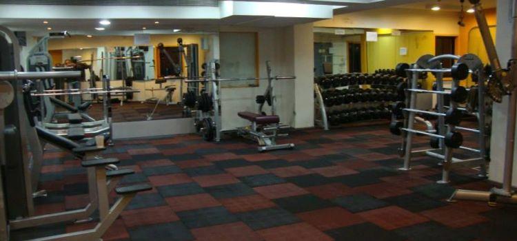 Beyond Fitness-Walkeshwar-4436_zsnbaz.jpg