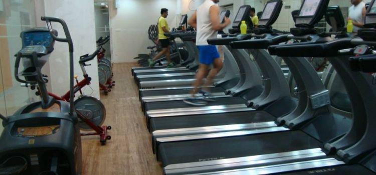 Beyond Fitness-Walkeshwar-4437_h9mpix.jpg