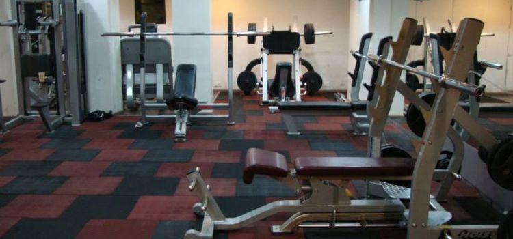Beyond Fitness-Walkeshwar-4441_tkc51q.jpg
