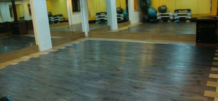 Beyond Fitness-Walkeshwar-4442_hpcczs.jpg