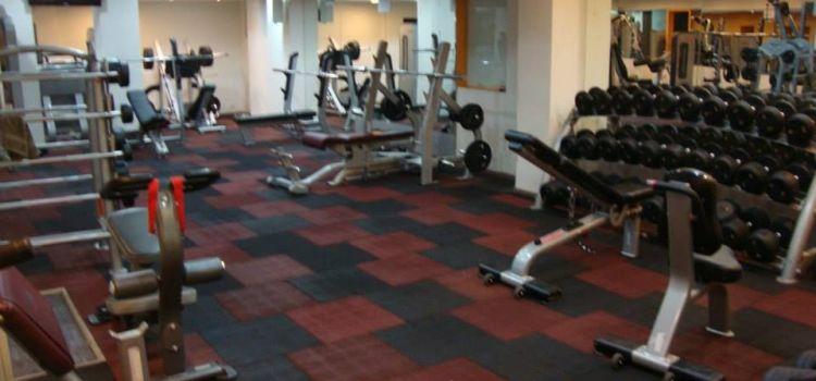 Beyond Fitness-Walkeshwar-4443_qxo1wi.jpg