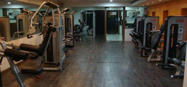 Beyond Fitness-Walkeshwar-4444_xovaht.jpg