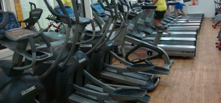 Beyond Fitness-Walkeshwar-4445_tqhv8z.jpg