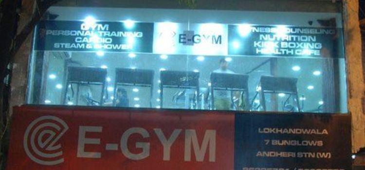 E-Gym Jogeshwari-Jogeshwari West-4446_gsqurb.jpg