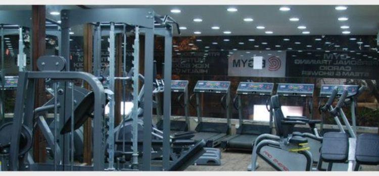 E-Gym Jogeshwari-Jogeshwari West-4449_rn5yb1.jpg
