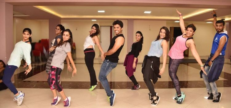 Fusion Fitness-Aundh-4459_cpehbo.jpg