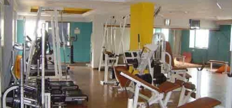 Callipygian Fitness-Aundh-4475_fiqs6l.jpg