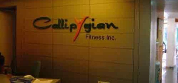 Callipygian Fitness-Aundh-4476_ssqzqw.jpg
