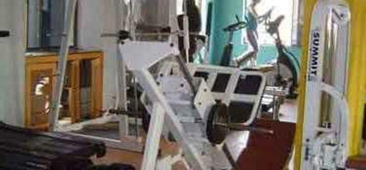 Callipygian Fitness-Aundh-4477_io3rui.jpg