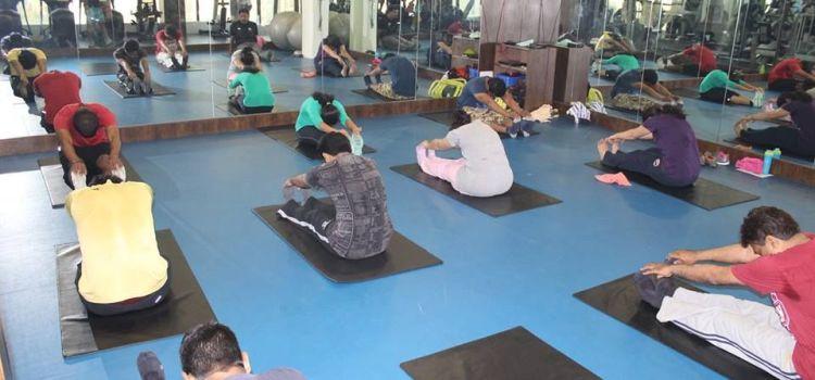 Dotfit Fitness-Baner-4481_jntjgq.jpg