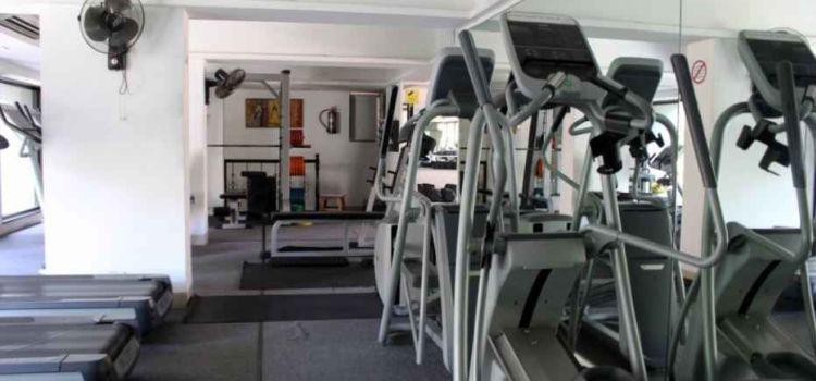 Inch Pinch Fitness Hub-Vileparle East-4510_a67iil.jpg