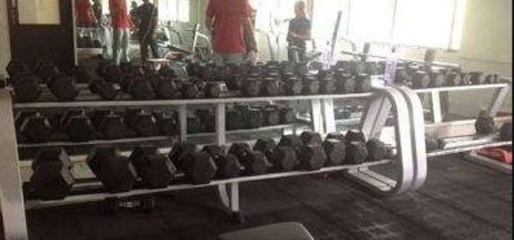 Inch Pinch Fitness Hub-Vileparle East-4513_gaivjq.jpg