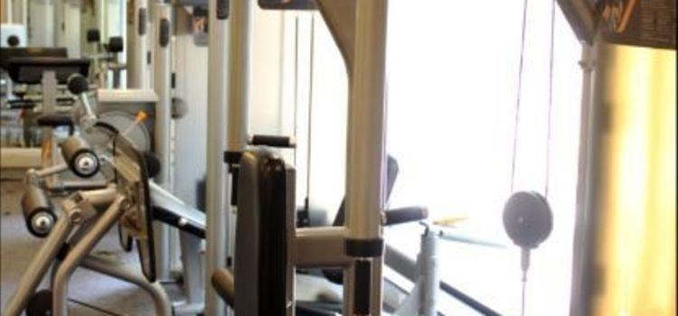 Inch Pinch Fitness Hub-Vileparle East-4516_axva5c.jpg