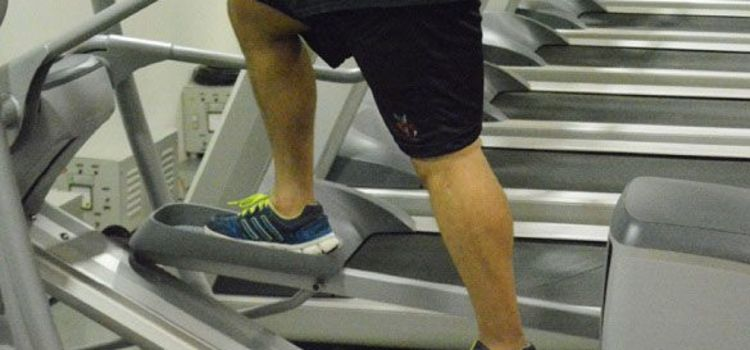 Edge Fitness-Thane-4518_trfyig.jpg