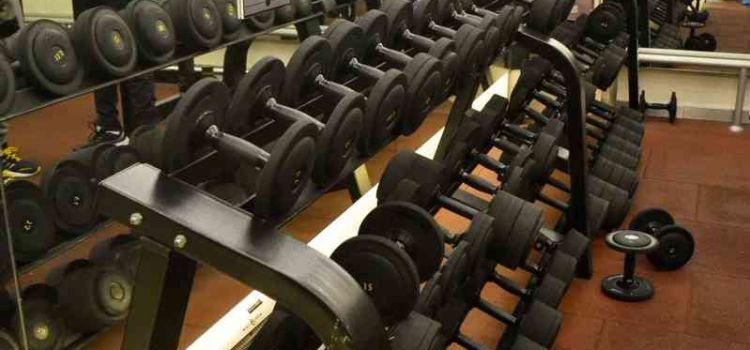 Posture Fitness-Borivali West-4547_hxweu6.jpg