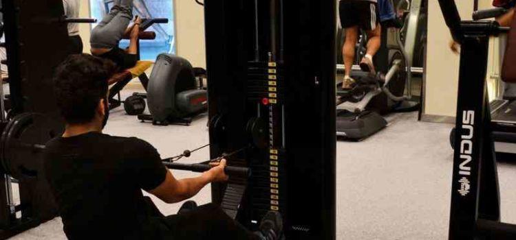 Posture Fitness-Borivali West-4550_febgai.jpg
