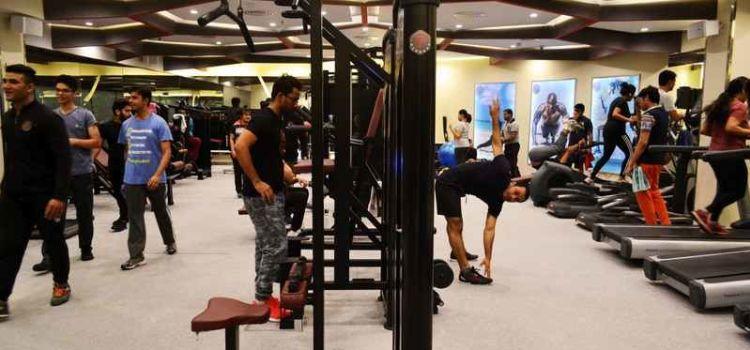 Posture Fitness-Borivali West-4551_y7aqau.jpg