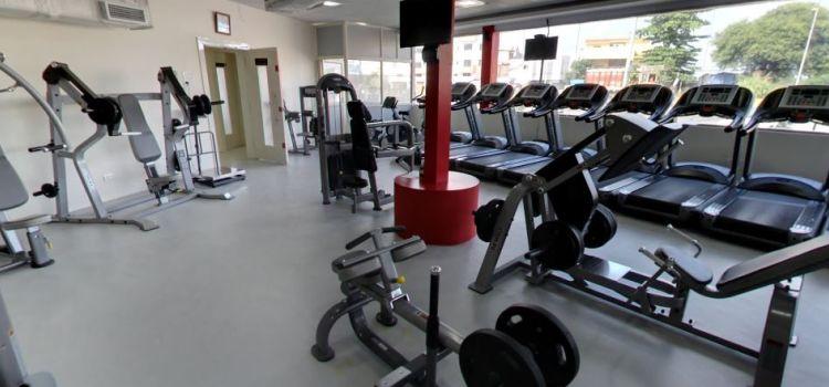 Silver Fitness Club-Pimpri-4603_mft2zn.jpg