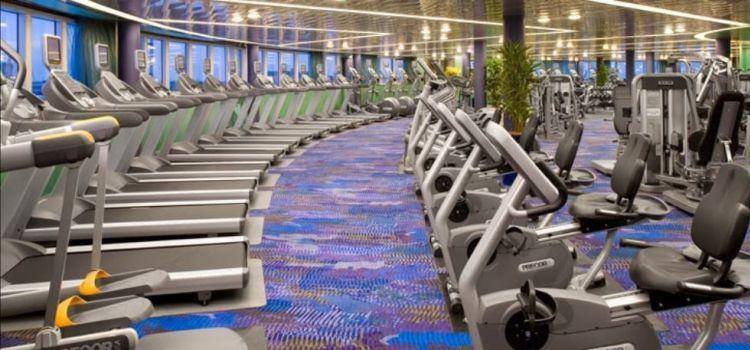 Silver Fitness Club-Pimpri-4605_ks0sqx.jpg