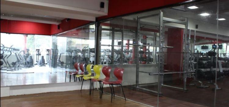 Silver Fitness Club-Pimpri-4607_duilhb.jpg