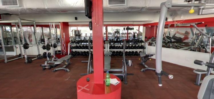 Silver Fitness Club-Pimpri-4609_vrzl4r.jpg