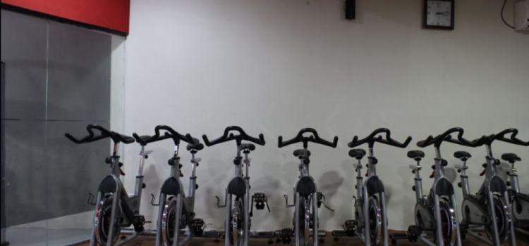 Silver Fitness Club-Pimpri-4611_ubdnrp.jpg