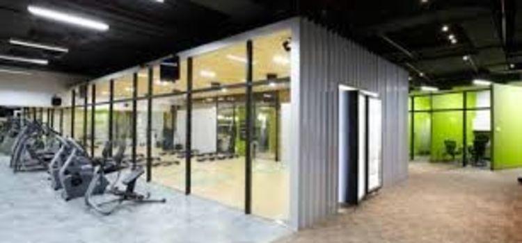 Amida Fitness -Dhayari-4612_i7jlc3.jpg