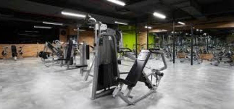 Amida Fitness -Dhayari-4613_rpvjbc.jpg