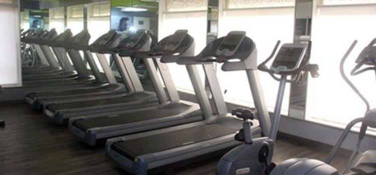 Amida Fitness -Dhayari-4614_cof94b.jpg