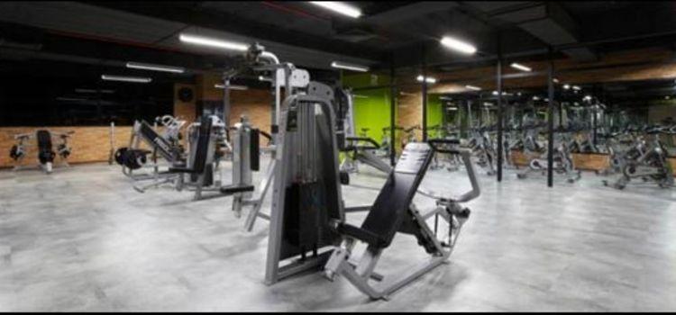 Amida Fitness -Dhayari-4616_zqx8rr.jpg