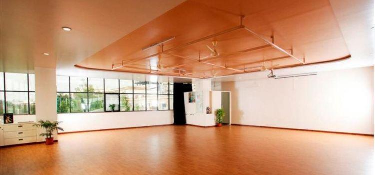 Artsphere -Kalyani Nagar-4634_khhd6u.jpg