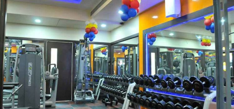 Platinum gym and Spa-Mulund West-4638_zyue1a.jpg