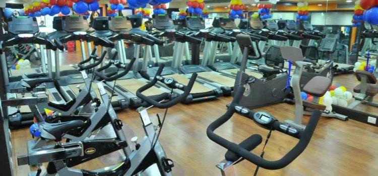 Platinum gym and Spa-Mulund West-4639_l8ktxi.jpg