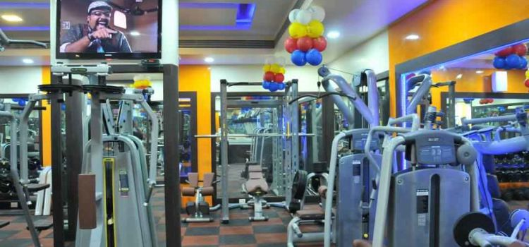 Platinum gym and Spa-Mulund West-4640_a1ecbn.jpg
