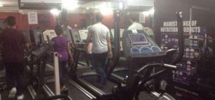 Cloud 9 Fitness Club-Dadar East-4643_qxczp8.jpg