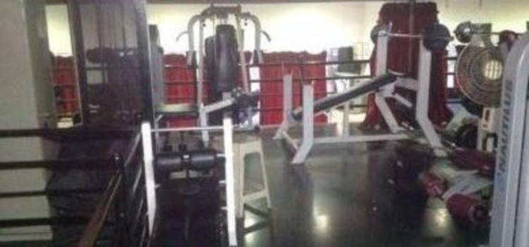 Cloud 9 Fitness Club-Mahim-4646_jay6gm.jpg
