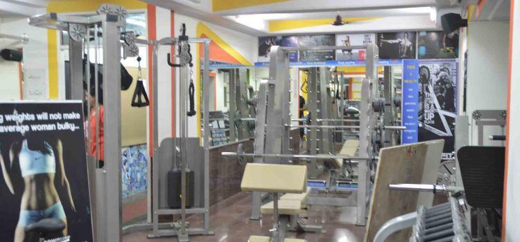 Benefit Fitness Studio-Khar West-4667_pxqcaw.jpg