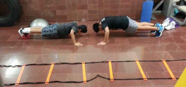 Benefit Fitness Studio-Khar West-4668_y6xlob.jpg